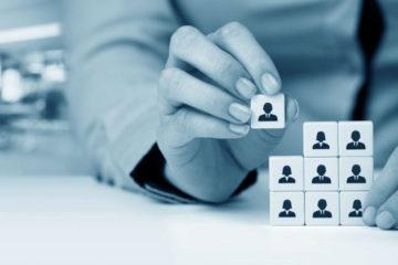 Sales Executive, Sales Manager Vacancies