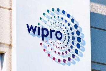 Wipro invites applications for fresher's hiring program (ELITE)