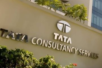TCS RECRUITMENT – 2020, 2021, 2022 BCA & BSC BATCHES